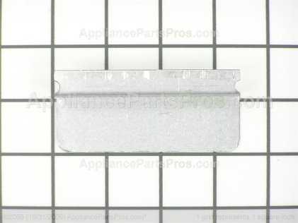 Whirlpool Support, Pilot 3604F065-45 from AppliancePartsPros.com
