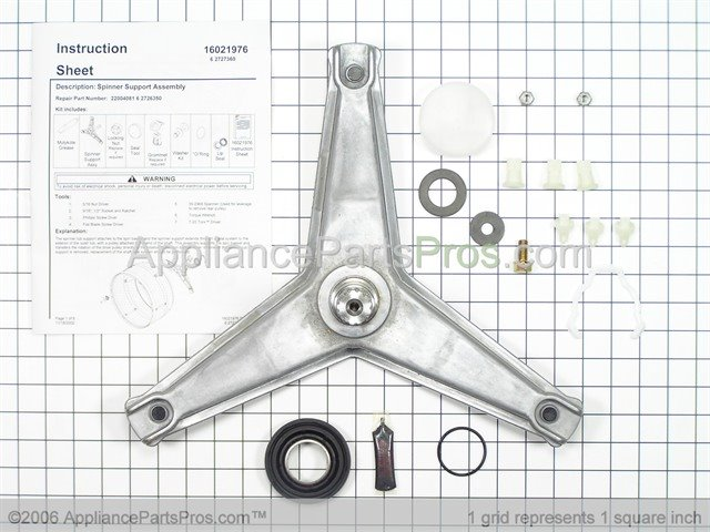 High res images of Support Washer 's are preferable if you include the full name