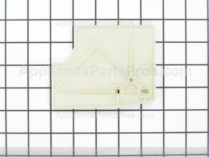 Whirlpool Support W10185151 from AppliancePartsPros.com