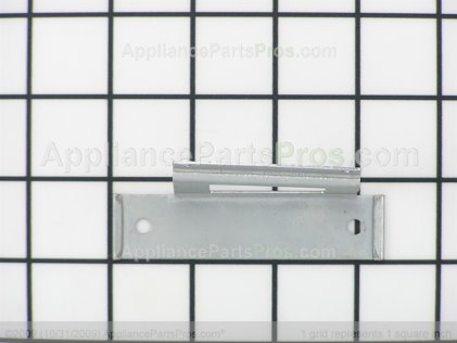 Whirlpool Support, Wire Clip 8206385 from AppliancePartsPros.com
