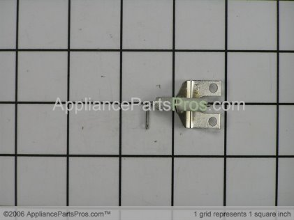Whirlpool Surface Ignitor 3186575 from AppliancePartsPros.com