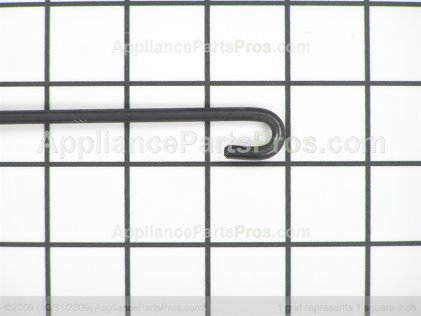 Whirlpool Suspension Spring Kit W10247710 from AppliancePartsPros.com