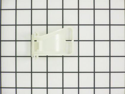 Whirlpool Sweep, Dual Tube 67004101 from AppliancePartsPros.com