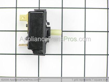 Whirlpool Switch 4SPD 40039501 from AppliancePartsPros.com