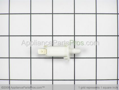Whirlpool Switch 548219 from AppliancePartsPros.com