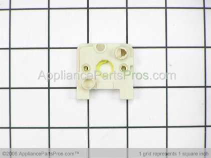 Whirlpool Switch 7403P191-60 from AppliancePartsPros.com