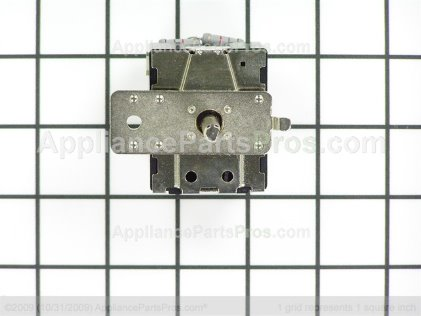 Whirlpool Switch-A&H W10330141 from AppliancePartsPros.com