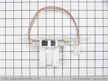 Whirlpool Switch Assembly Kit/lid 12001187 from AppliancePartsPros.com