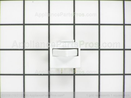 Whirlpool Switch C3680314 from AppliancePartsPros.com
