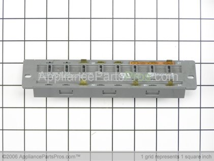 Whirlpool Switch, Control (6 Pos.) 99001595 from AppliancePartsPros.com
