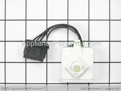 Whirlpool Switch, Cycle 3966202 from AppliancePartsPros.com