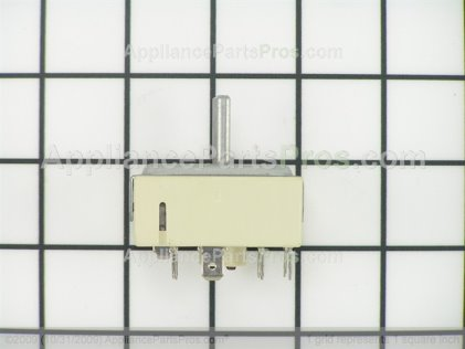 Whirlpool Switch, Dual Element 74011102 from AppliancePartsPros.com
