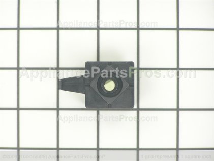 Whirlpool Switch, End of Cycle 3405152 from AppliancePartsPros.com