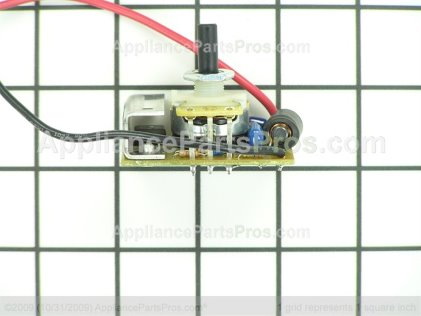 Whirlpool Switch, Fan 8190210 from AppliancePartsPros.com
