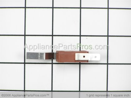 Whirlpool Switch, Float W10202535 from AppliancePartsPros.com
