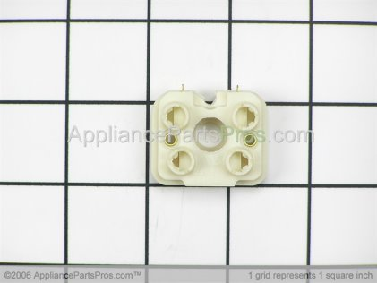 Whirlpool Switch-Ign 4371164 from AppliancePartsPros.com