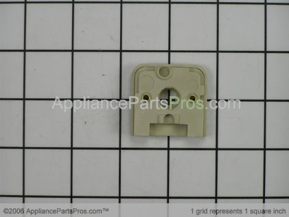 Whirlpool Switch Igniter 7403P369-60 from AppliancePartsPros.com