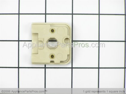 Whirlpool Switch, Igniter 7403P370-60 from AppliancePartsPros.com