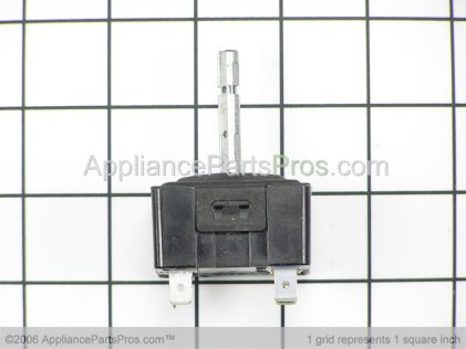 Whirlpool Switch-in 7403P182-60 from AppliancePartsPros.com