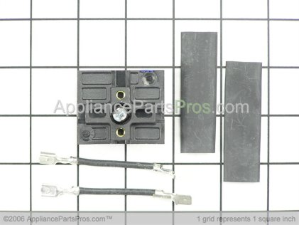 Whirlpool Switch-Inf 8203534 from AppliancePartsPros.com
