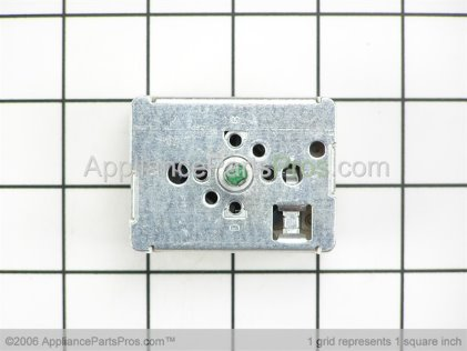 Whirlpool Switch-Infinite 3148950 from AppliancePartsPros.com