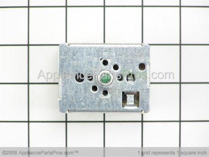 Whirlpool Switch-Infinite 3148950 from AppliancePartsPros.com