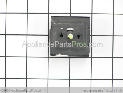Whirlpool Switch, Infinite Csi 31926701 from AppliancePartsPros.com