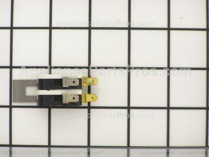 Whirlpool Switch, Interlock 9750965 from AppliancePartsPros.com