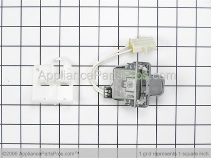 Whirlpool Switch-Lid 285935 from AppliancePartsPros.com