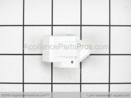Whirlpool Switch, Light 61006157 from AppliancePartsPros.com