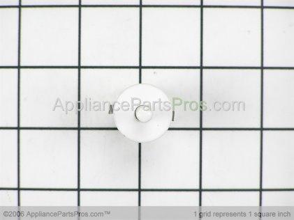 Whirlpool Switch, Light Fzr C3658601 from AppliancePartsPros.com