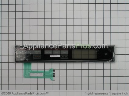 Whirlpool Switch-Me 71003096 from AppliancePartsPros.com