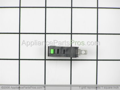 Whirlpool Switch, Monitor 56001100 from AppliancePartsPros.com