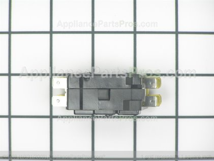 Whirlpool Switch, Motor Startpr Y303879 from AppliancePartsPros.com