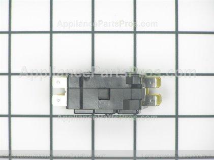 Whirlpool Switch, Motor Startpr Y303879 from AppliancePartsPros.com