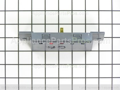 Whirlpool Switch-Off 9871821 from AppliancePartsPros.com