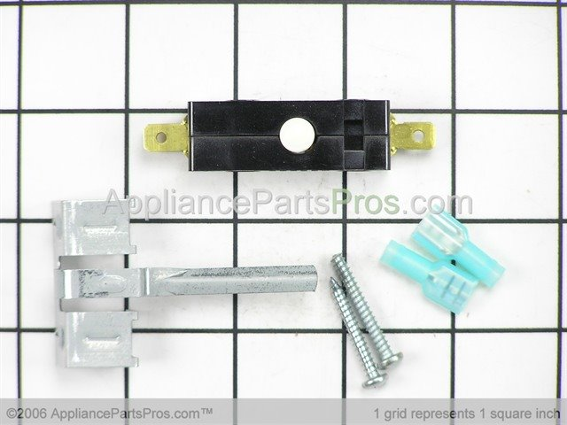 whirlpool switch plg 279782 ap3094230_01_l how to maytag dryer mede900vj0 won't start or doesn't start