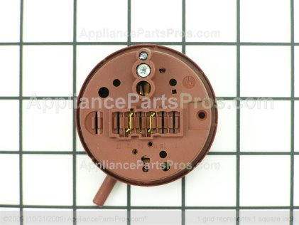 Whirlpool Switch, Pressure 99003626 from AppliancePartsPros.com