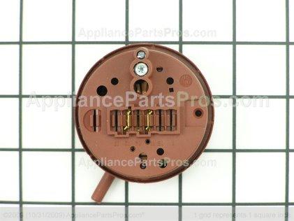 Whirlpool Switch, Pressure 99003626 from AppliancePartsPros.com