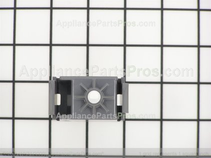 Whirlpool Switch, Push to Start 33001618 from AppliancePartsPros.com