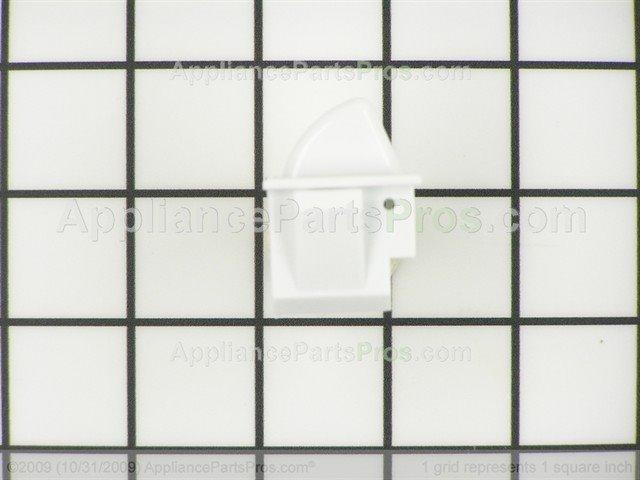 Refrigerator Light Bulb Sockets