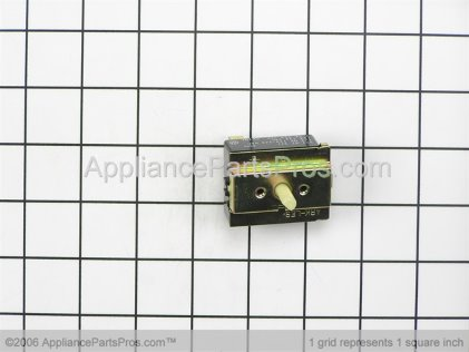 Whirlpool Switch-Ro 22001188 from AppliancePartsPros.com