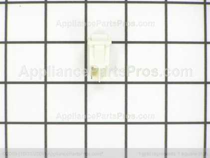 Whirlpool Switch, Rocker Dual (wht) 74006468 from AppliancePartsPros.com