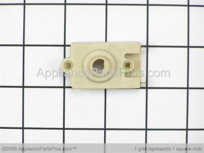 Whirlpool Switch, Rotary (2 Po 27001103 from AppliancePartsPros.com