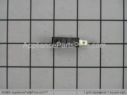 Whirlpool Switch-Se 56001037 from AppliancePartsPros.com