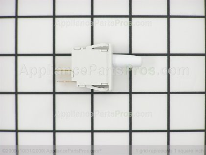 Whirlpool Switch, Sensor 33001250 from AppliancePartsPros.com