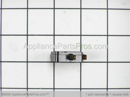 Whirlpool Switch, Solenoid Y702360 from AppliancePartsPros.com