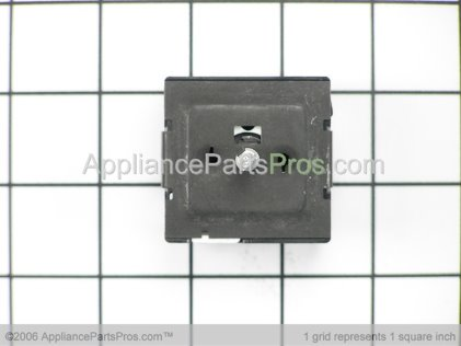 "Whirlpool Switch, Surface 6"" 4364179 from AppliancePartsPros.com"