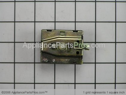 Whirlpool Switch-Te 31001447 from AppliancePartsPros.com