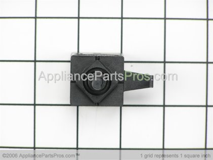 Whirlpool Switch, Temperature 3405155 from AppliancePartsPros.com